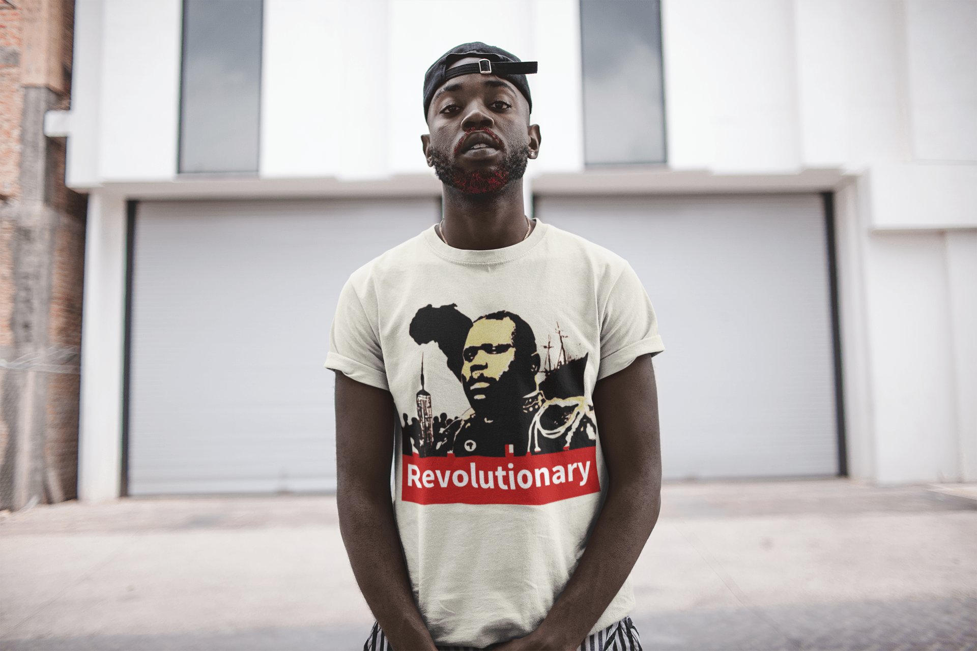 t-shirt-mockup-of-a-man-with-an-attitude-in-an-urban-scenario-21681