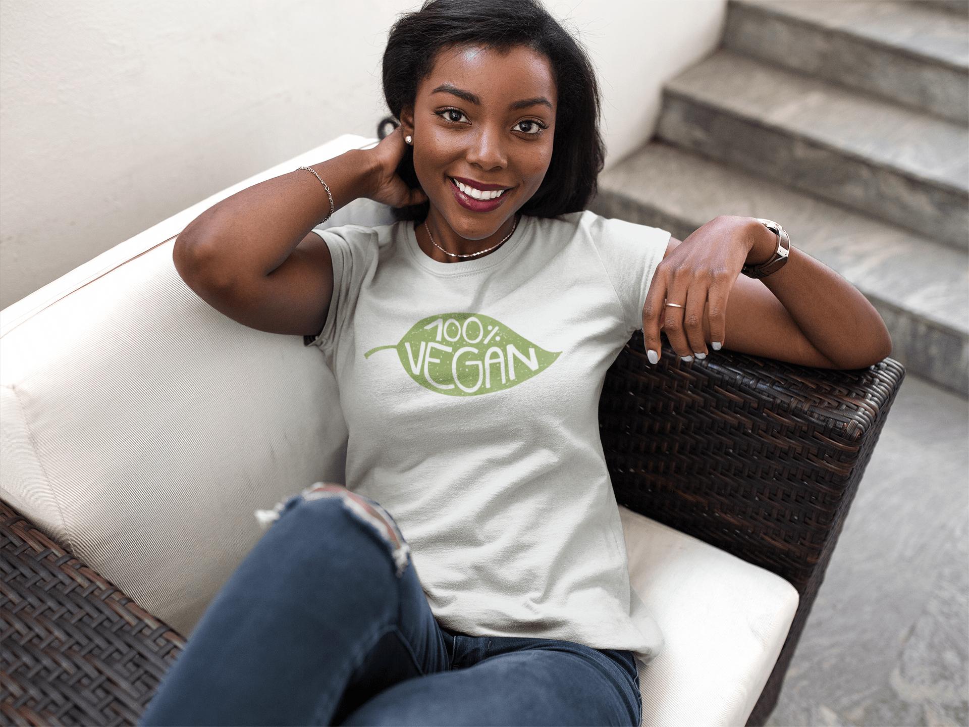 100-percent-vegan-tshirt