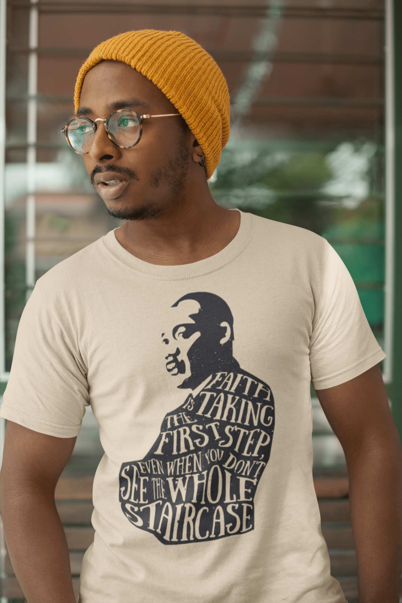 t-shirt-mockup-of-a-man-with-trendy-glasses-and-a-winter-hat-21033